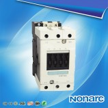 Nonarc magnetic contact 3RT1045