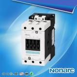Nonarc magnetic contactor switch C3RT1044