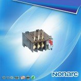 JR26 Overload Protection Thermal Relay