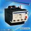 NO28N Thermal Overload Relay ls