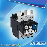 NO29 Electrical Thermal Relay