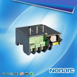 NOR7 50HZ Thermal Relay