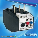 NOS2 Series Thermal Overload Relay