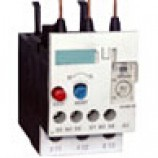 NOS3 series AC Thermal Relay