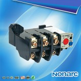 NOS5 Series 105A Thermal Relay