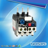 JR28 690V thermal overload Relay