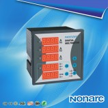 NOB29 Series Digital Combined Meter