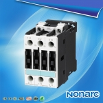 Magnetic contactor C3RT1024