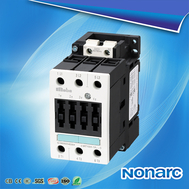 packard contactor wiring diagram with Mag Ic Contactor Diagram on Square D Motor Starter Wiring Diagram 120 Volt Coil moreover Wiring Diagrams For Terminal Blocks in addition 123j8a7 also 230 Volt Air Pressor Wiring Diagram further Packard C230b Wiring Diagram.