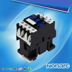 ac contactor relay LC1-D09