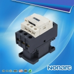 contactor relay LC1-D12