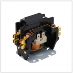 air conditioner contactor NOK3-1P30A