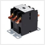 air conditioner contactor relay NOK3-3P30A
