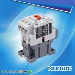 Air conditioning magnetic contactor NOMC-09
