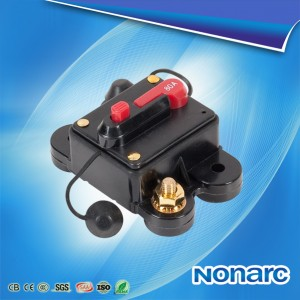 NQ5-01 Car Circuit Breaker