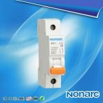 NBH1 Circuit Breaker Electrical Switch