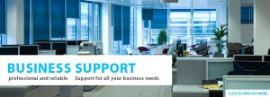 business-support2