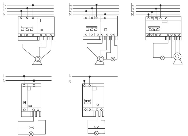2 pole rccb connection diagram 2 image wiring diagram 2 pole rccb connection diagram 2 auto wiring diagram schematic on 2 pole rccb connection diagram