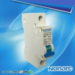nykb1-63 10KA Mini Circuit Breaker