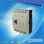 3P molded case circuit breaker4