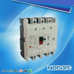 3P molded case circuit breaker5