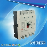 3P molded case circuit breaker6