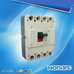 3P molded case circuit breaker7