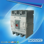 3P molded case circuit breaker9